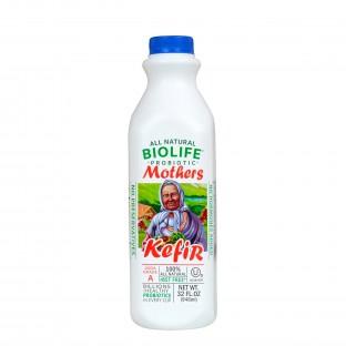 Kefir Mothers