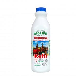 Kefir Moscow